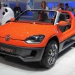 image volkswagen_up_buggy-3046.jpg