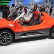 image volkswagen_up_buggy-3047.jpg