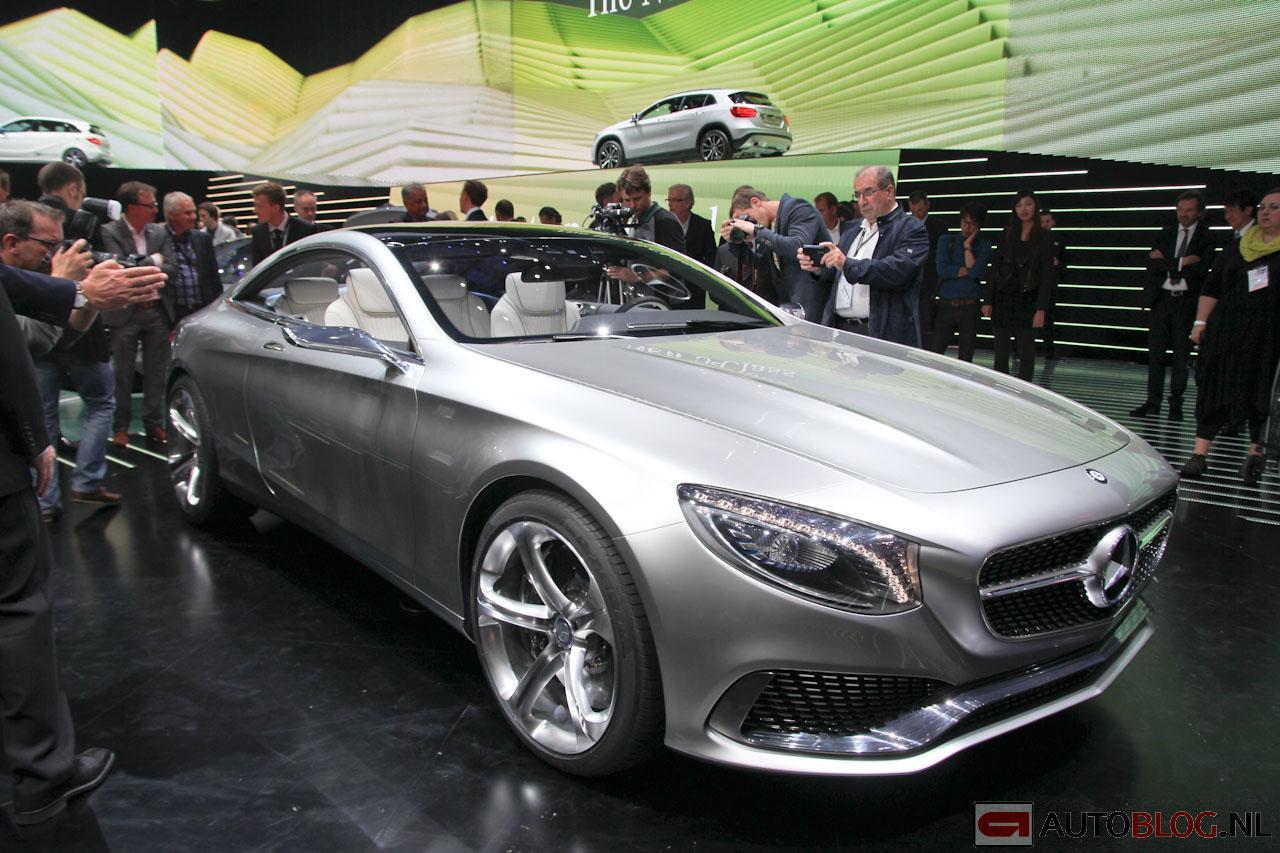 mercedes-s-klasse-coupe-9671.jpg