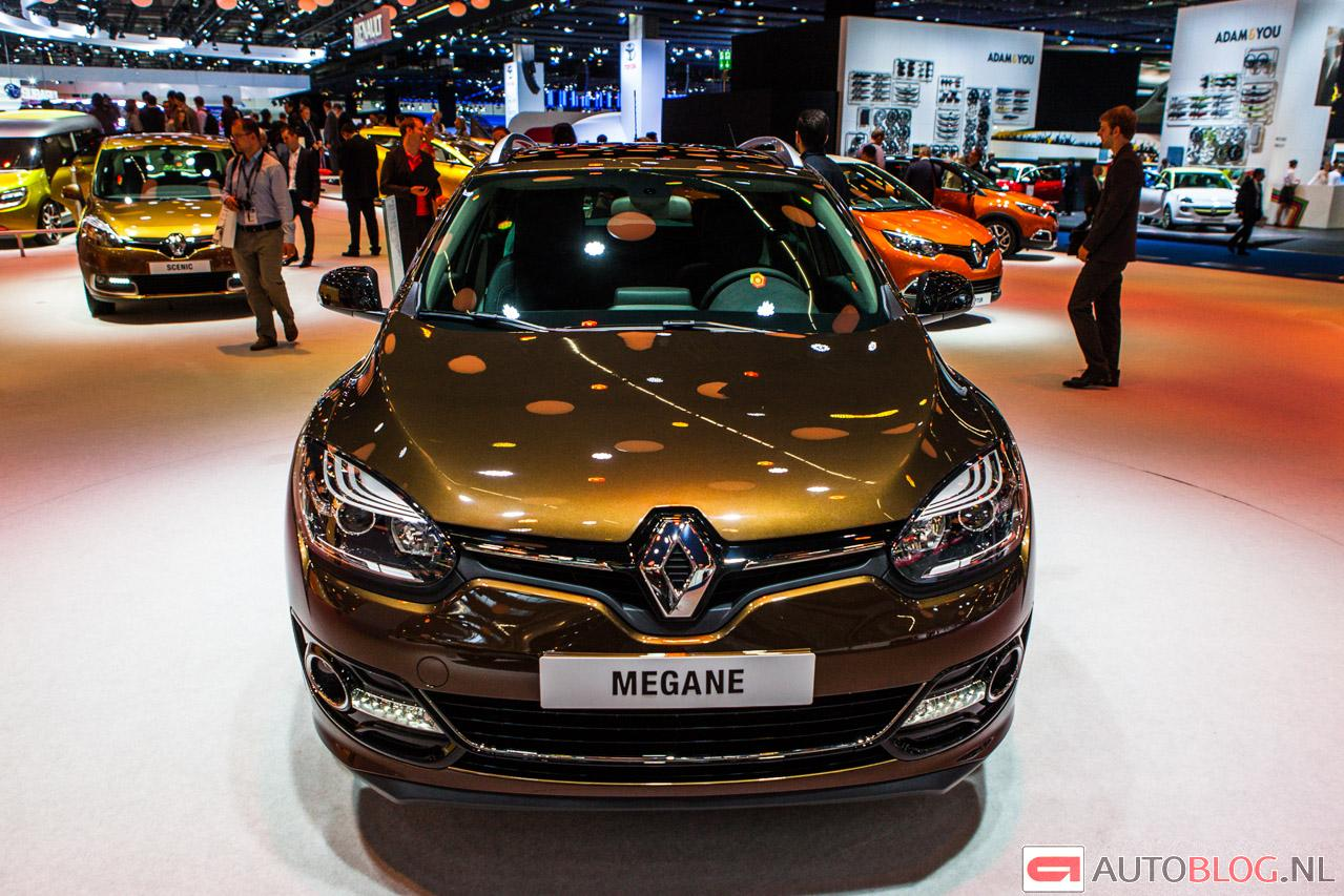 Renault-Megane-facelift-0587.jpg