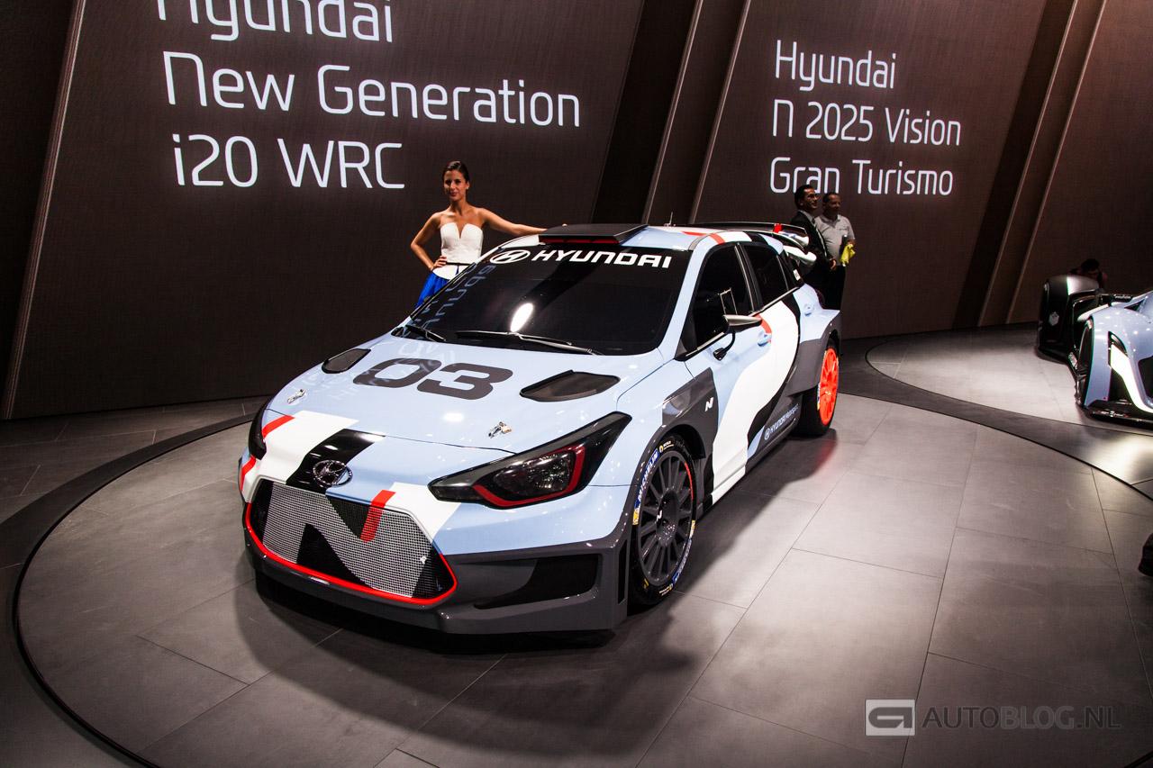 Hyundai-i20-WRC-5618.jpg