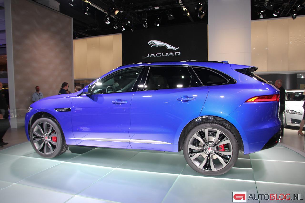jaguar-f-pace-4507.jpg