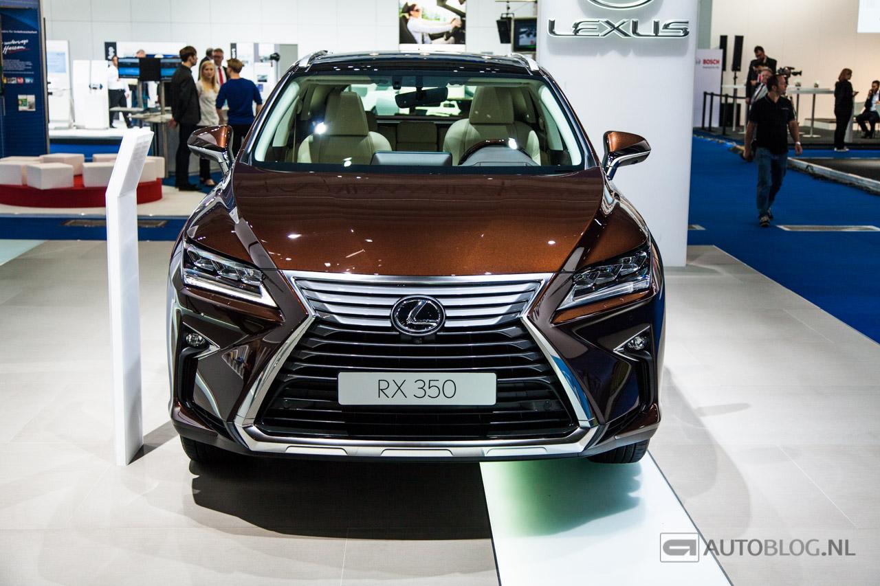 Lexus_RX-5095.jpg