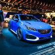 image Peugeot-308-R-Hybrid-Concept-5005.jpg