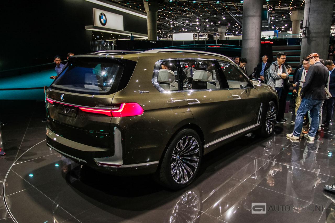 BMW-X7-Concept-9811.jpg
