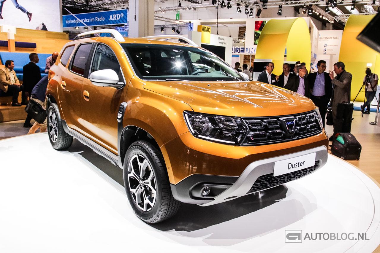 Dacia-Duster-9695.jpg