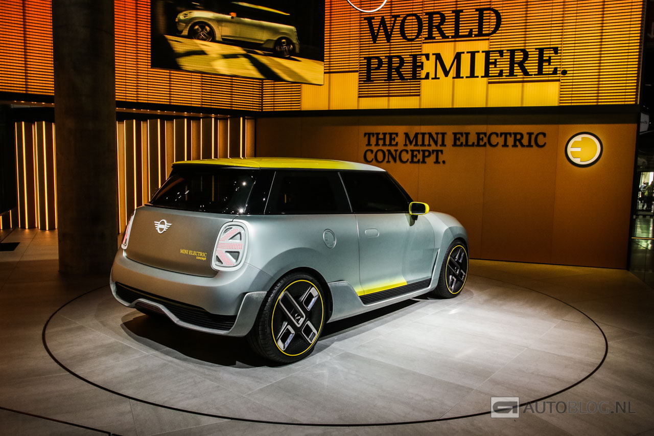 MINI-Cooper-Electric-Concept-9836.jpg