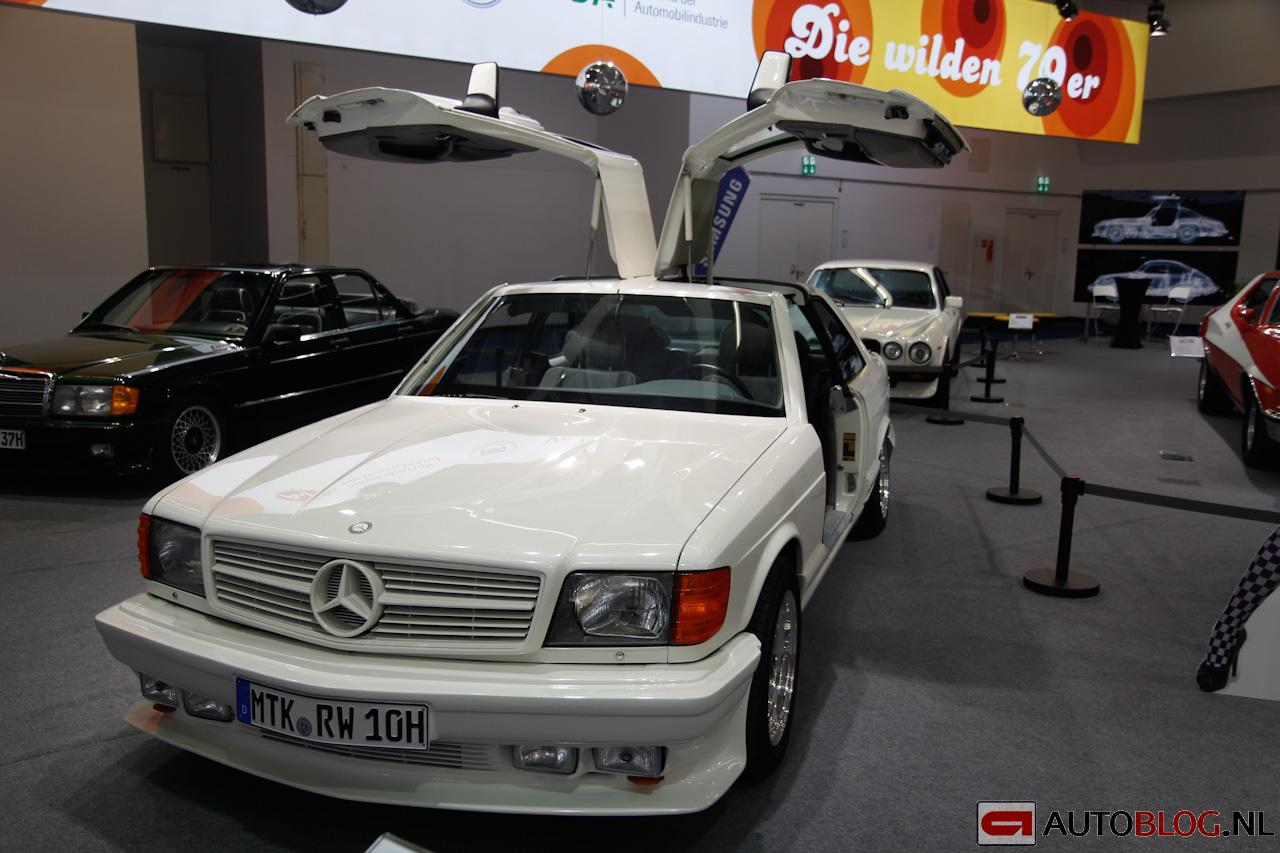 mercedes-sgs-gullwing-1330.jpg