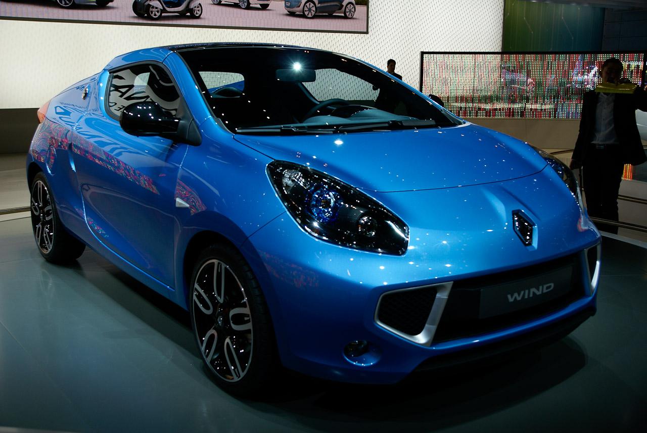 Renault_Wind-1.jpg
