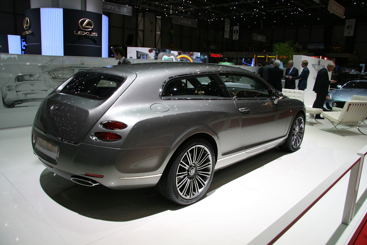 bentley_touring-1.jpg