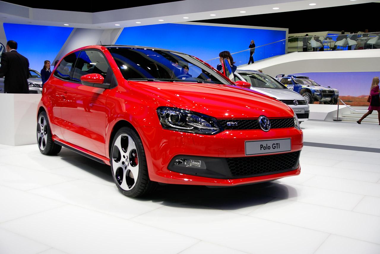 Volkswagen_Polo_GTI-1.jpg