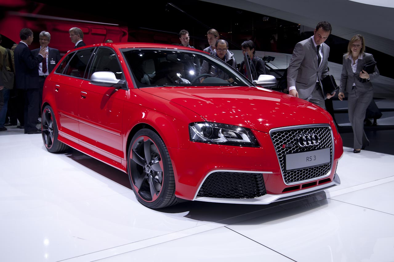 Audi_RS3_Sportback-3369.jpg