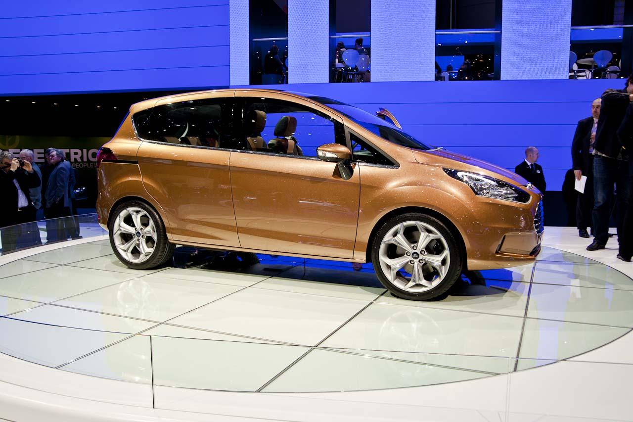 Ford_B-MAX_Concept-4619.jpg