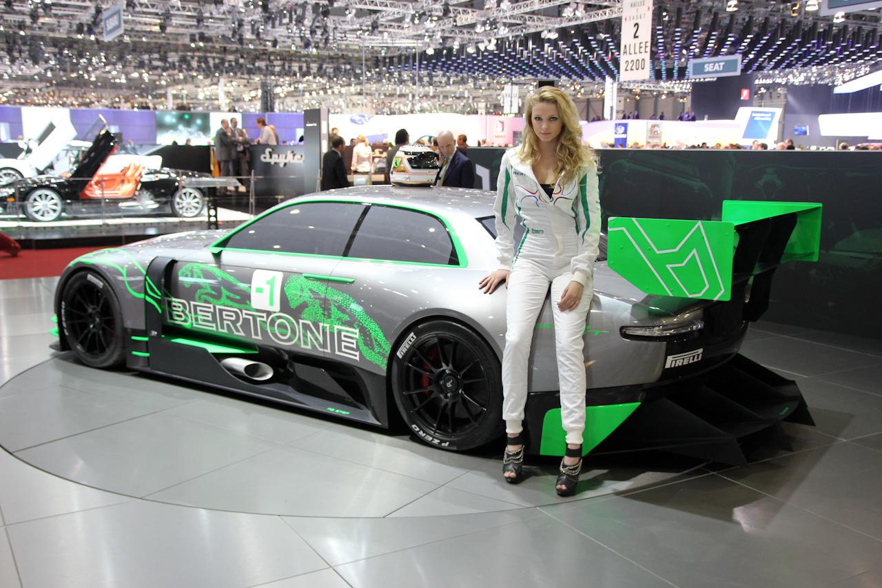 bertone_racer-0679.jpg
