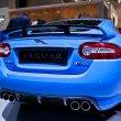 image Jaguar_XKR-S-4639.jpg