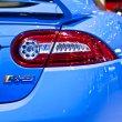 image Jaguar_XKR-S-4640.jpg