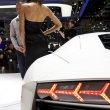 image Lamborghini_LP700-4_Aventador-3687.jpg