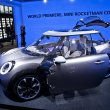 image MINI_Rocketman_Concept-4702.jpg
