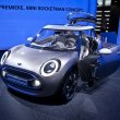 image MINI_Rocketman_Concept-4704.jpg