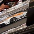 image MTM_Audi_R8_V10_Biturbo-4815.jpg