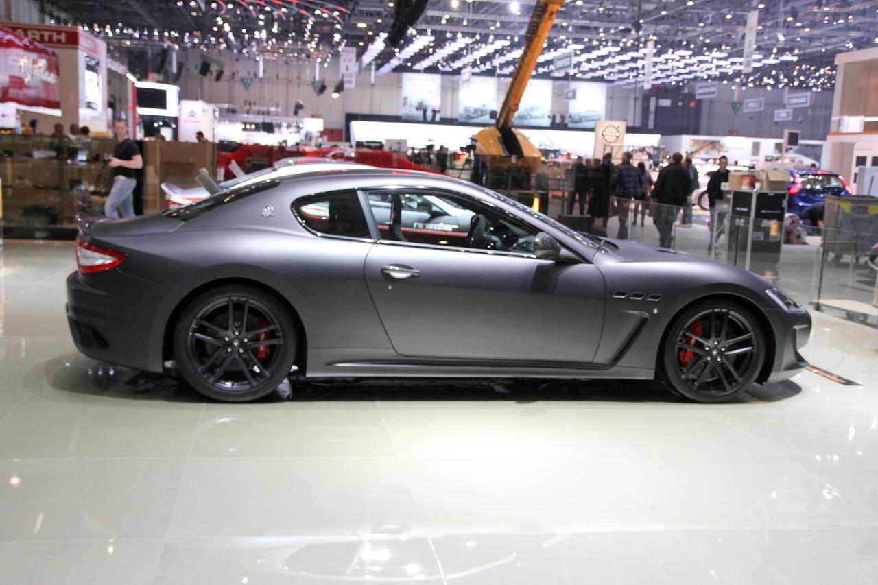 Maserati_Granturismo_racing-0120.jpg