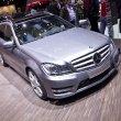 image Mercedes_C-Klasse_2012-4718.jpg