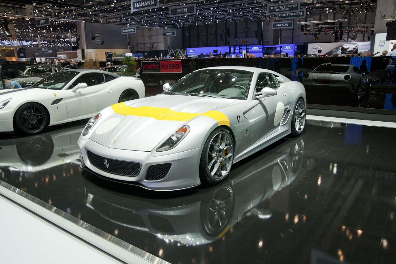 Novitec_Rosso_Ferrari_599_GTO-4099.jpg
