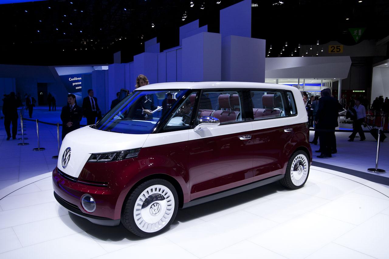 Volkswagen_Bulli_T1_Concept-3331.jpg