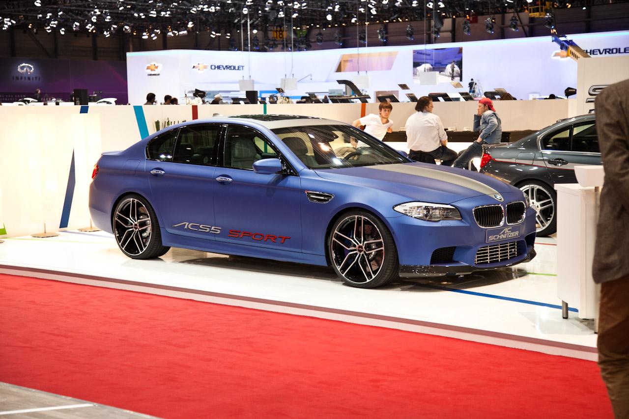 AC_Schnitzer_ACS5_Sport_BMW_M5-3132.jpg