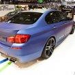 image AC_Schnitzer_ACS5_Sport_BMW_M5-3144.jpg