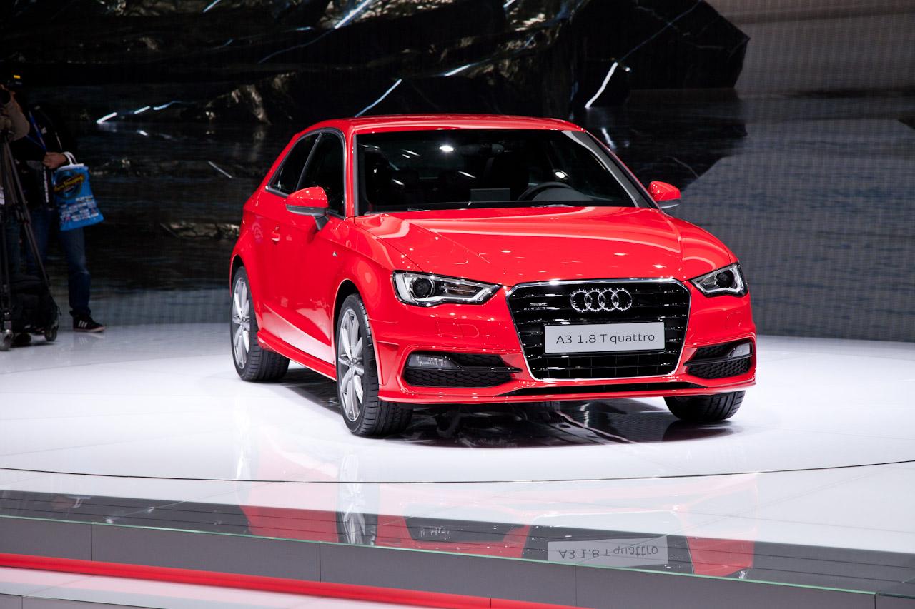 Audi_A3_2012-4525.jpg
