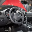 image Audi_TT_RS_Plus-3505.jpg