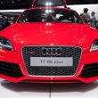 image Audi_TT_RS_Plus-3509.jpg