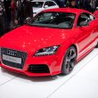image Audi_TT_RS_Plus-3513.jpg