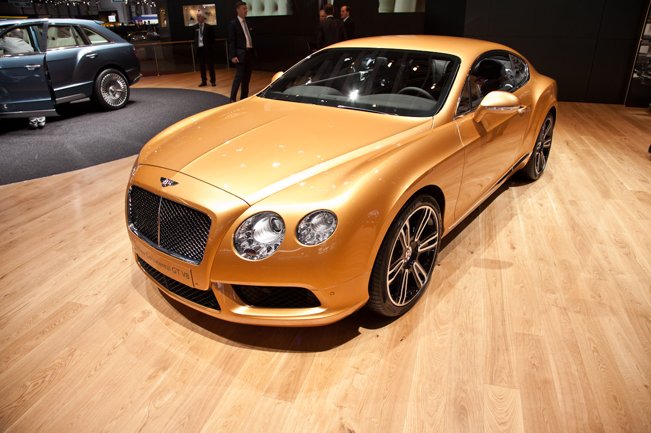 Bentley_Continental_GT_V8-4513.jpg