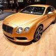 image Bentley_Continental_GT_V8-4513.jpg