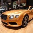 image Bentley_Continental_GT_V8-4514.jpg