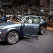 image Bentley_SUV_Concept-4511.jpg