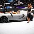 image Bugatti_Veyron_Grand_Vitesse-3482.jpg