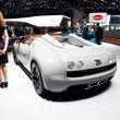 image Bugatti_Veyron_Grand_Vitesse-3485.jpg