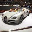 image Bugatti_Veyron_Grand_Vitesse-3487.jpg