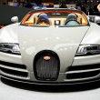 image Bugatti_Veyron_Grand_Vitesse-3490.jpg