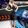image Bugatti_Veyron_Grand_Vitesse-3493.jpg