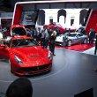 image Ferrari_f12berlinetta-4174.jpg