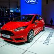 image Ford_Fiesta_ST-3928.jpg