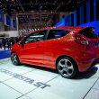 image Ford_Fiesta_ST-3932.jpg