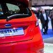 image Ford_Fiesta_ST-3935.jpg