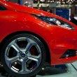 image Ford_Fiesta_ST-3941.jpg