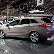image Hyundai_i30_2012-4599.jpg