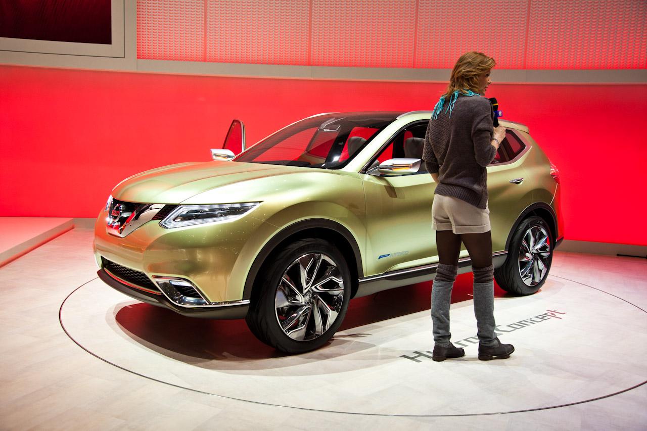 Nissan_Hi-Cross_Concept-4715.jpg